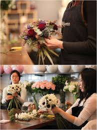 london floristry guide laura ashley blog