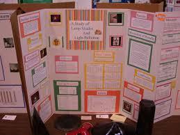 lava l science experiment science fair awards
