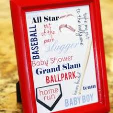 baseball baby shower ideas baseball party ideas for a baby shower catch my party