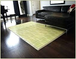 Outdoor Bamboo Rugs New Outdoor Bamboo Rug Startupinpa