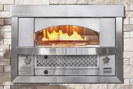fireplace view fireplace pizza oven home interior design simple
