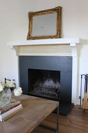 fireplace hood dact us