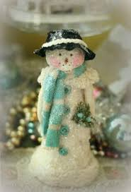 pin by leona eugenio on christmas pinterest snowman paper