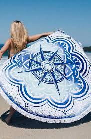280 best pura vida images on beautiful costa