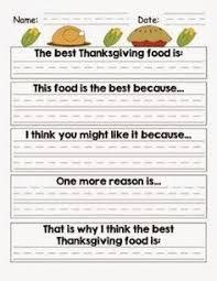 free thanksgiving analogies worksheet school thanksgiving