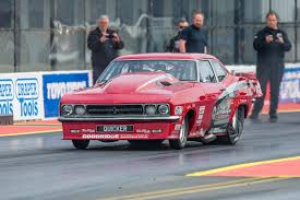 car junkyard riyadh andy frost is headed to bahrain to chase street car world record