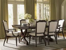 High Quality Sofa Manufacturers Dinning Small Dining Room Tables Sofa Brands High Quality