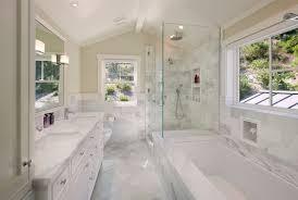 traditional bathroom designs traditional bathroom ideas to try