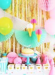 kids birthday party ideas kids birthday time saving ideas for kids birthday