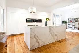marble kitchen islands marble kitchen island bloomingcactus me