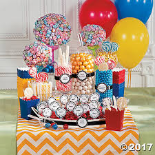 Candy Themed Party Decorations Birthday Party Decoration U0026 Favor Ideas Party Ideas