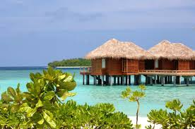 book your holiday at sheraton maldives full moon resort and spa