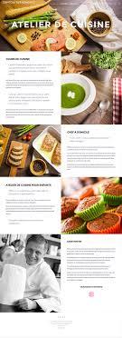 site de cuisine italienne cuisine capitole ã vã nements handcrafted site de cuisine