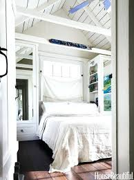 masculine master bedroom ideas good bedroom decorating ideas masculine bedroom ideas masculine