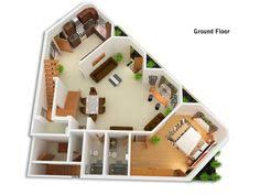 Hosue Plans Large 3 Bedroom Floor Plans 100 Thiết Kế Phòng Ngủ đẹp