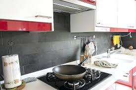 cuisine moins chere cuisine moins cher possible nouveau endroit le moins cher pour