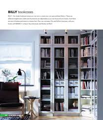 small bookcase with glass doors billy bookcases we have a library of these in black u003c3 books