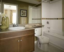 How To Remove Bathroom Mold Bathroom Mildew Removal How To Get Rid Of Bathroom Mold U0026 Mildew