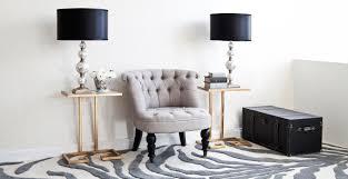 Wohnzimmer Tisch Lampe Teppich Selber Reinigen Tipps Ideen Rabatte Westwing
