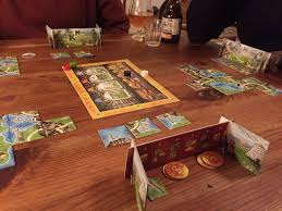 top best family board games for christmas gifts ideas 2017