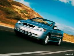 opel bertone photo opel astra coupe bertone wallpaper opel astra coupe bertone