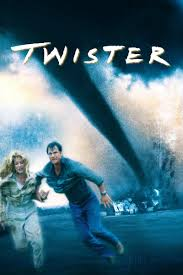 twister dorothy sensors twister buy rent and watch movies u0026 tv on flixster