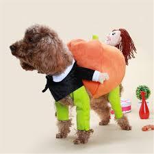 Small Dog Halloween Costumes Cheap Puppy Halloween Aliexpress Alibaba Group