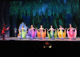 rent halloween costumes in kansas city the little mermaid u2013 kansas city costume company