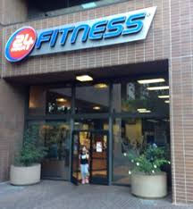 24 hour fitness 3699 wilshire blvd ste 110 los angeles ca 90010