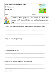 the gruffalo in scots by jules4279 teaching resources tes