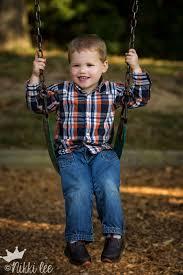 cute 2 year old hairstyles fir boys nikki lee photography jackson family