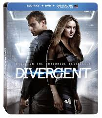 the divergent life divergent dvd blu ray u0026 digital release