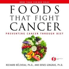 cuisiner avec les aliments contre le cancer pdf foods that fight cancer preventing cancer through diet by richard