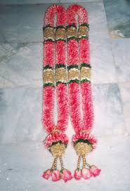 wedding garlands online madurai stage and garland decorators wedding planner in