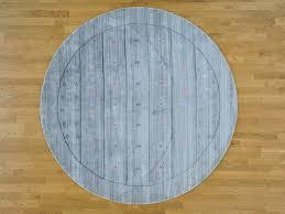 round bamboo rug roselawnlutheran