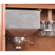 sellers hoosier cabinet hardware the history of hoosier cabinets van s restorers