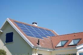 bureau d ude thermique panneaux solaires bureau d étude thermique bet