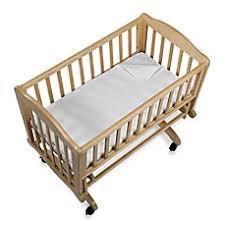 shop mattress pad mattress cover crib mattress pad buybuy baby