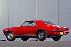 1967 camaro z 28 a chevy z 28 aficionado captures a deal 1967 z28 rs