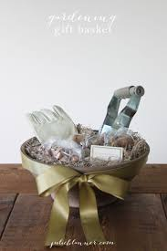 chagne gift basket 141 best gift baskets images on gifts gift basket