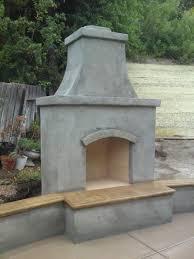 Diy Bathroom Wall Cabinet by Interior Design 19 Diy Outdoor Fireplace Kits Interior Designs