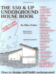 amazon com earth sheltered homes plans and designs