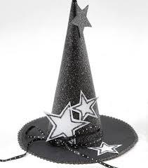 halloween witch u0027s hat joann