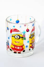 best 25 minion gifts ideas on pinterest minion in love minions