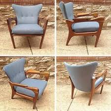 Upholstery St Louis Mo The Pollock Office Chair By Knoll With Black Hopsack Upholstery
