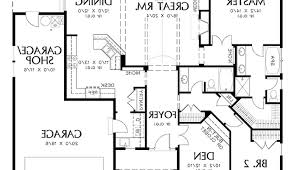 floor plans designer top designer home plans on open ranch home floor plans design