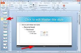 edit template powerpoint bountr info