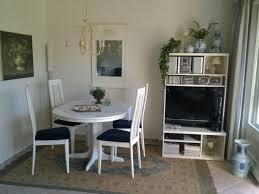 wohnzimmer gem tlich einrichten wohnzimmer gemütlich einrichten die besten einrichtungsideen und