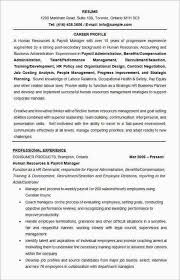 sample employment resume free resume samples writing guides for