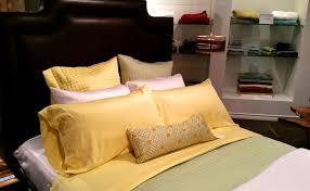 Callisto Home Pillows by Donny Osmond Home Pillow Goddess